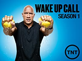 Wake Up Call Season 1