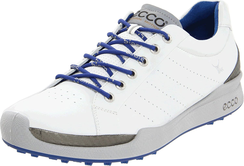 Ecco Golf Shoes On Amazon