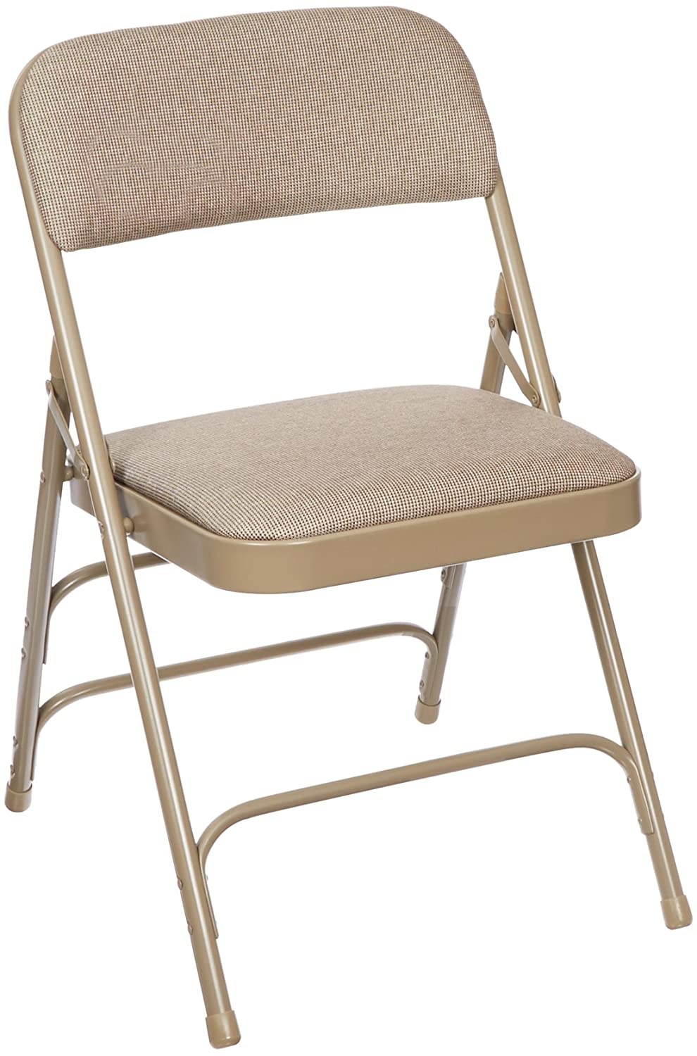 Marvelous Affordable Folding Chairs   480 Lbs