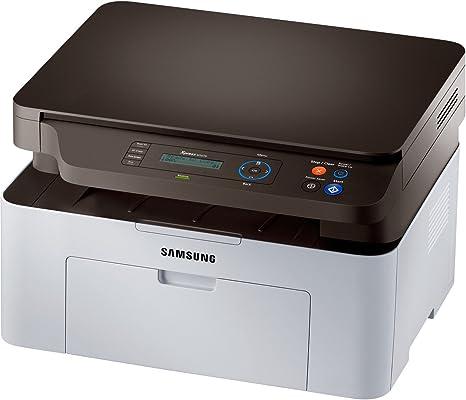 Samsung SL-M2070 Imprimante Multifonction Laser