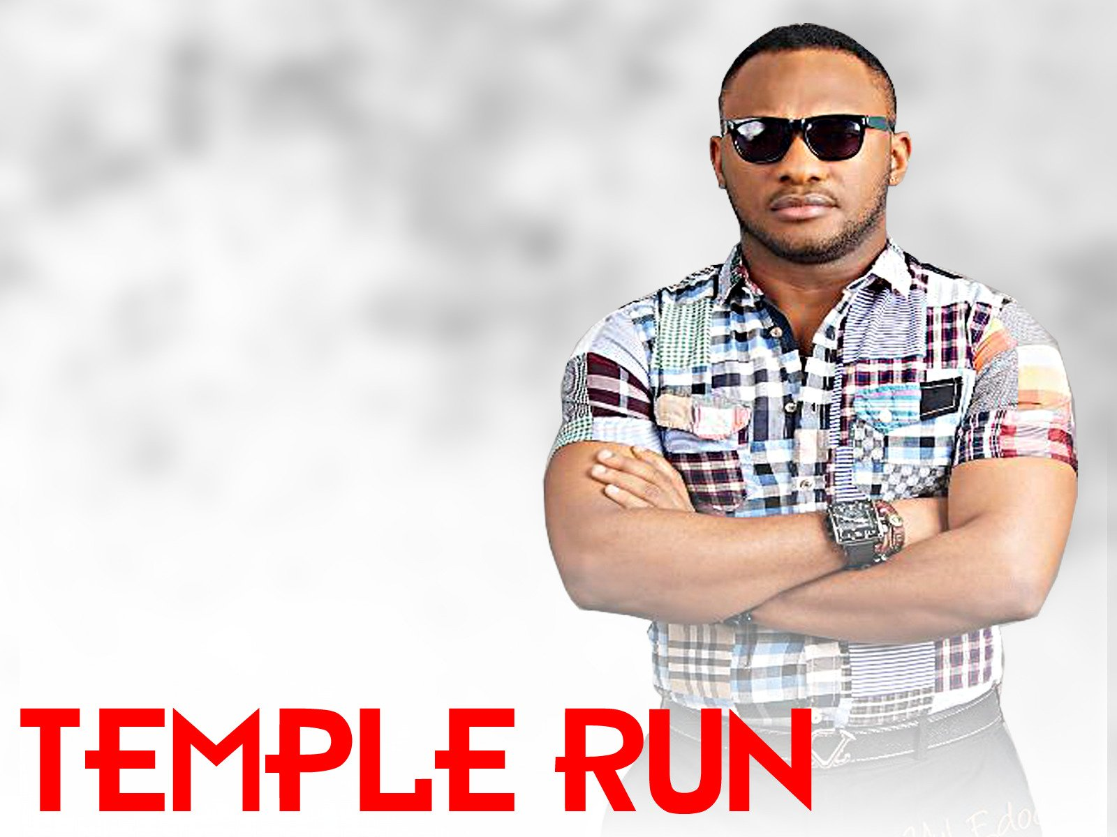 Temple Run - Season 2