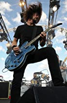 Bilder von Foo Fighters