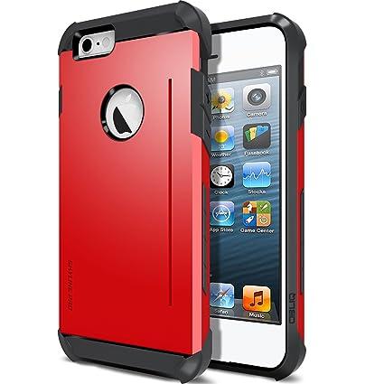 iPhone 6 Case Obliq Kickstand Feature iPhone 6