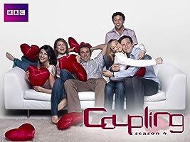 Coupling - Season 4