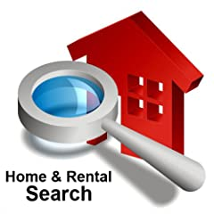 Home & Rental Search
