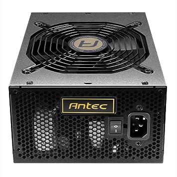 Antec hCP - 850 0-761345-06251-0 bloc d'alimentation