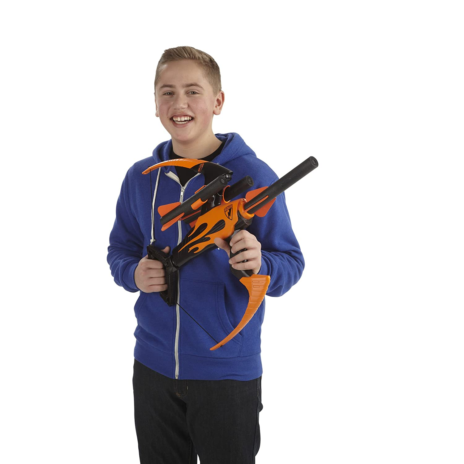 Toys For Boys Age 13 : Gift ideas for boys of all ages