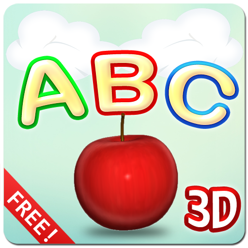 ABC Flash Cards (Free Flash Cards compare prices)