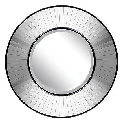 Protege Homeware Clavier Mirror
