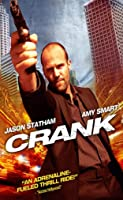 Crank [HD]