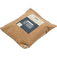 Opul Activated Charcoal Odor Absorber & Eliminator 200g Bag
