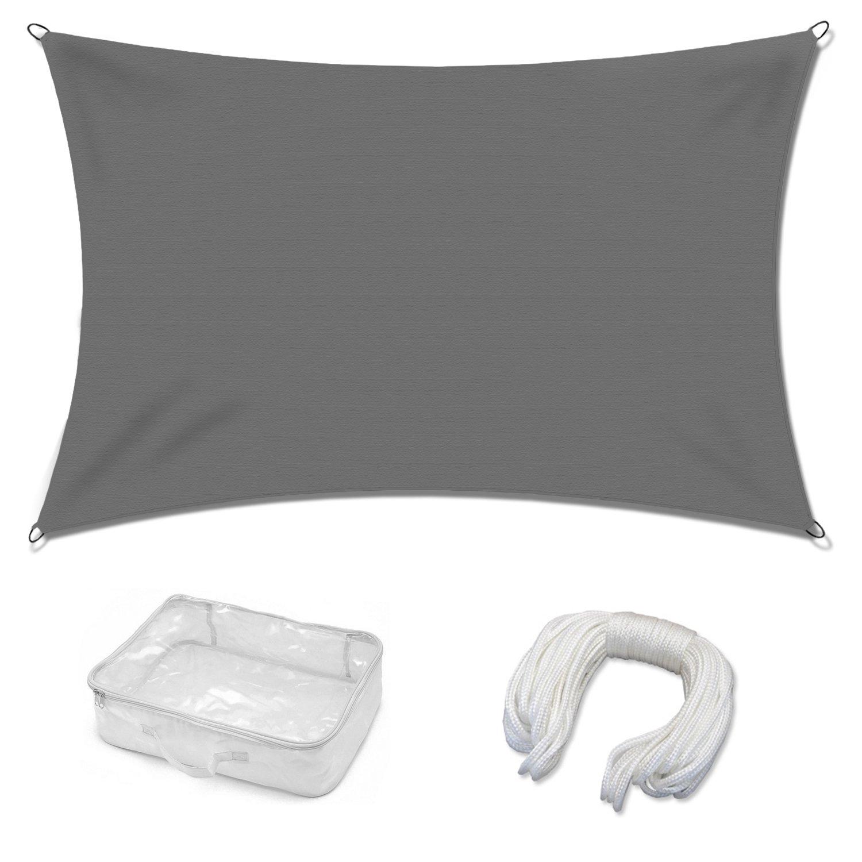 sonnensegel aufrollbar. Black Bedroom Furniture Sets. Home Design Ideas