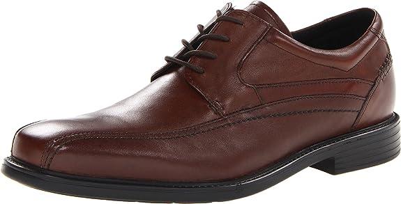 Clarks 其乐 Quid Felps 男士牛津鞋,$41.04(使用鞋类八折优惠劵)