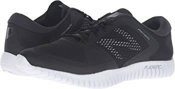 New Balance 99 Trainer Men's Cross Training Shoes