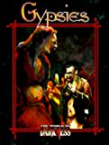 img - for Gypsies (World of Darkness) book / textbook / text book
