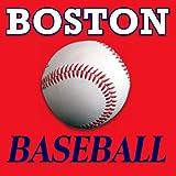 Boston Baseball News(Kindle Tablet Edition)