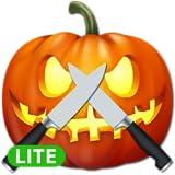 How to Carve: Halloween Pumpkins Lite