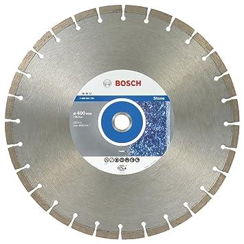 Diamanttrennscheibe Turbo E Standard Schnitt Nass 22,2 mm Bohrung /Ø 150 mm Trocken