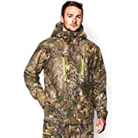 Under Armour Storm Gore Tex Insulator Mens Jackets