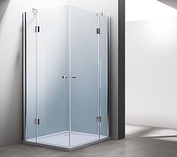 paroi pare douche porte de de douche cabine de douche verre de s curit s curit ravenna1. Black Bedroom Furniture Sets. Home Design Ideas