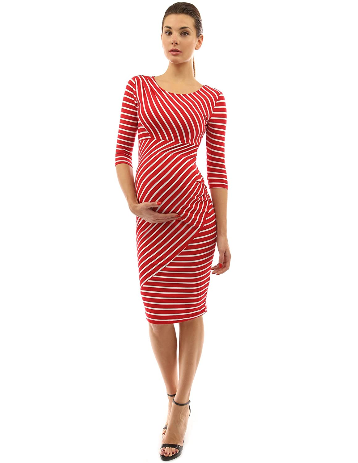 Buy Maternity Clothes Online Cheap