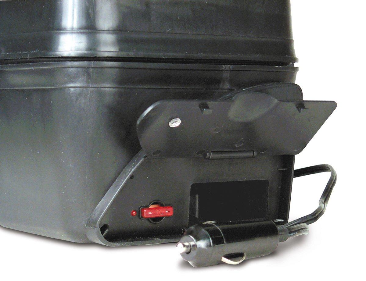 Portable Electric Stove ~ Portable electric stove volt emergencyprepping
