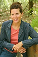 Julie Ferwerda