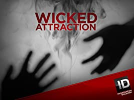 Wicked Attraction Season 6