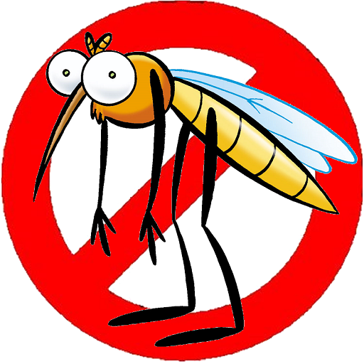 controllo-mosquito