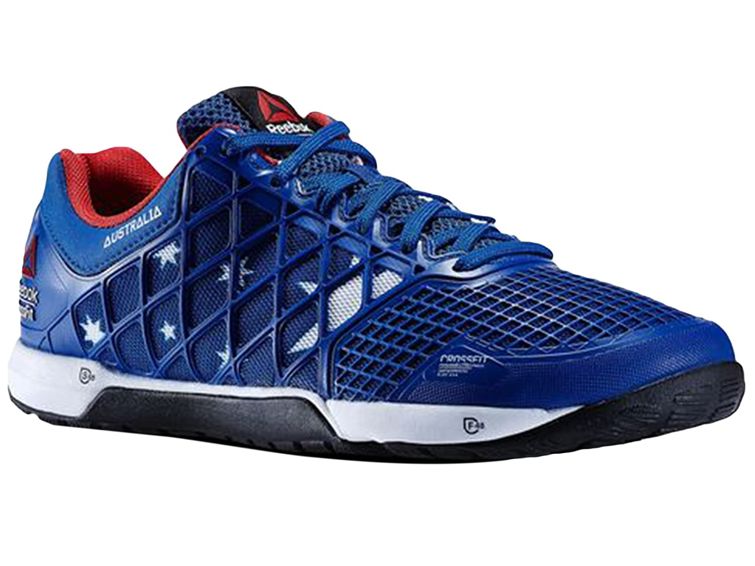 043dcdefe3d6 mens reebok nano 4.0 cheap   OFF75% The Largest Catalog Discounts