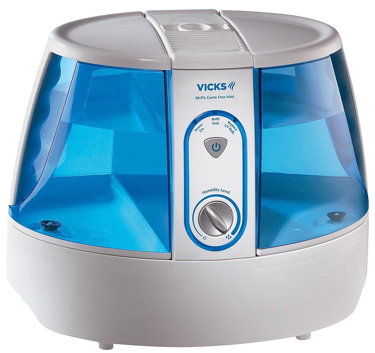 kaz-vicks-v790-n-germ-free-humidifier-v790n