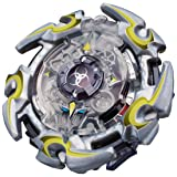 Takaratomy Beyblade Burst B-82 Booster Alter Chronos.6M.T God Layer System Spinning Top