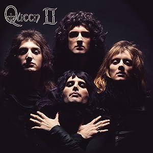 Queen / Queen II