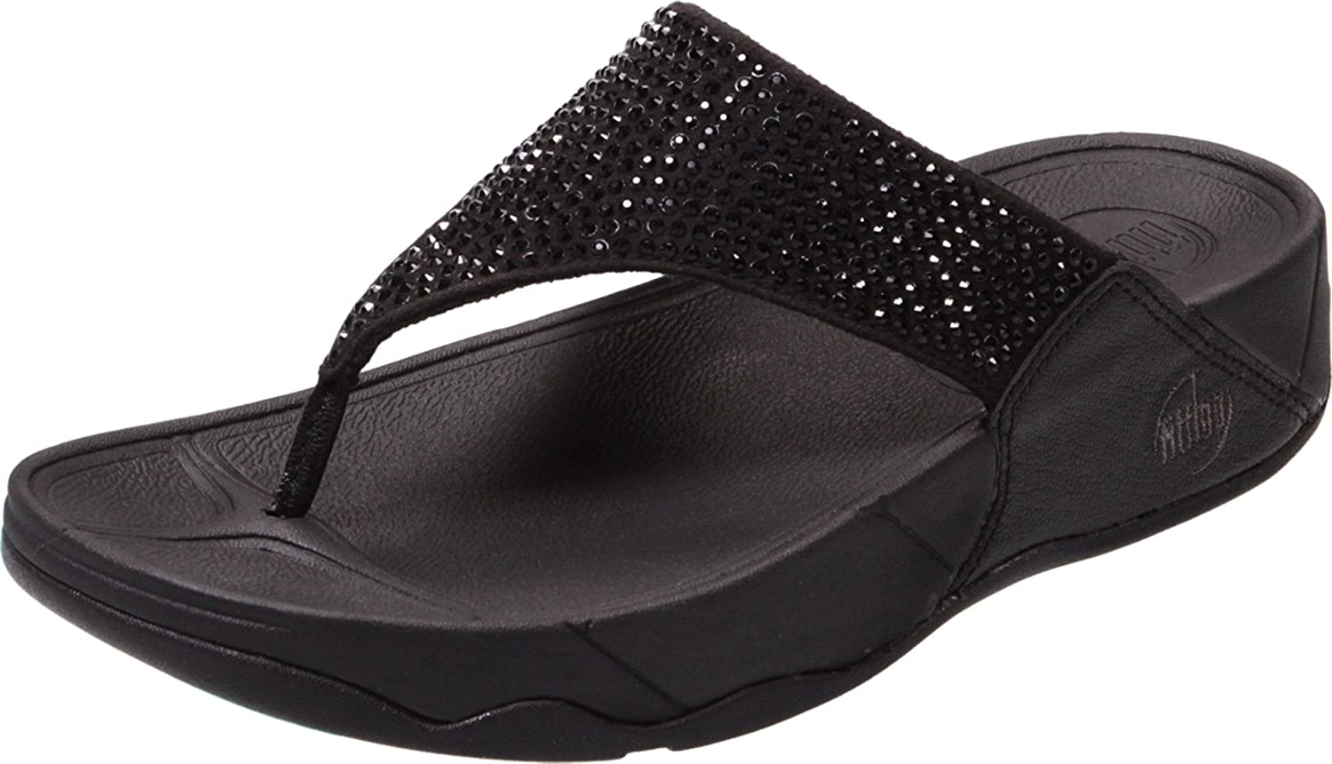 Fitflop Shoes Amazon Uk