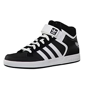 Adidas Varial Mid C75653, Skateboard Homme   Commentaires en ligne plus informations