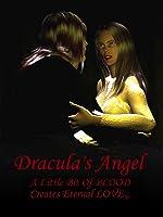 Dracula's Angel