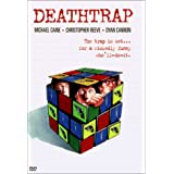 Deathtrap