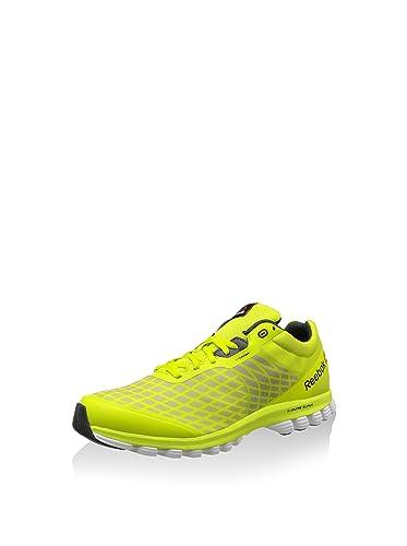 debc8450ff55 mens reebok running sublite super duo low shoes