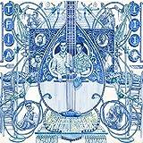 Imam Baildi III Album Cover