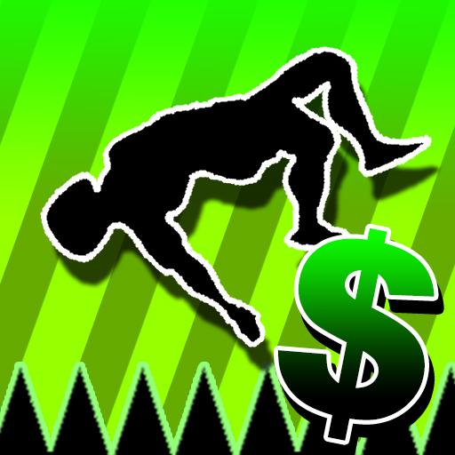 Kill The Ragdoll Stickman Boss 3 : Cash Edition (4 Pics 1 Movie compare prices)
