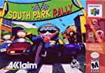 South Park:  Rally