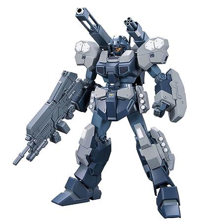 Mobile Suit Gundam Unicorn - RGM-96X Jesta Cannon (HGUC)