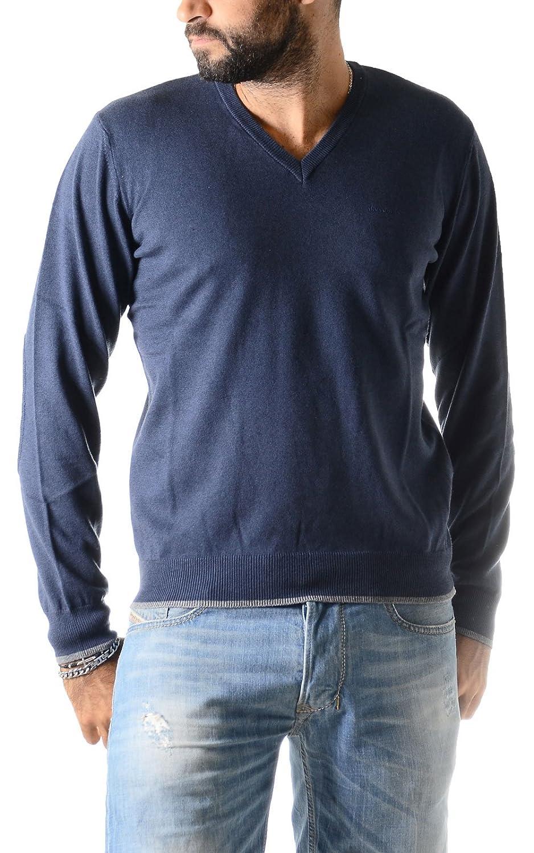 Armani Jeans 06W96 KT kaufen