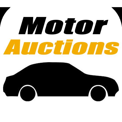 car-auction-finder-buy-motors