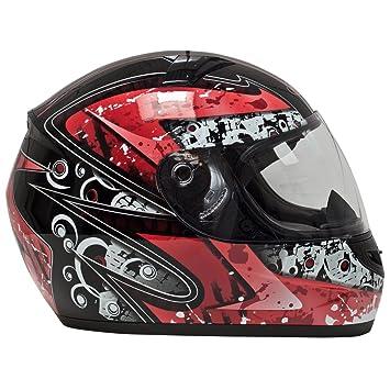 con pin. Lucchetto per casco da moto antifurto mini lucchetto a combinazione universale con cavo di sicurezza per motocicletta