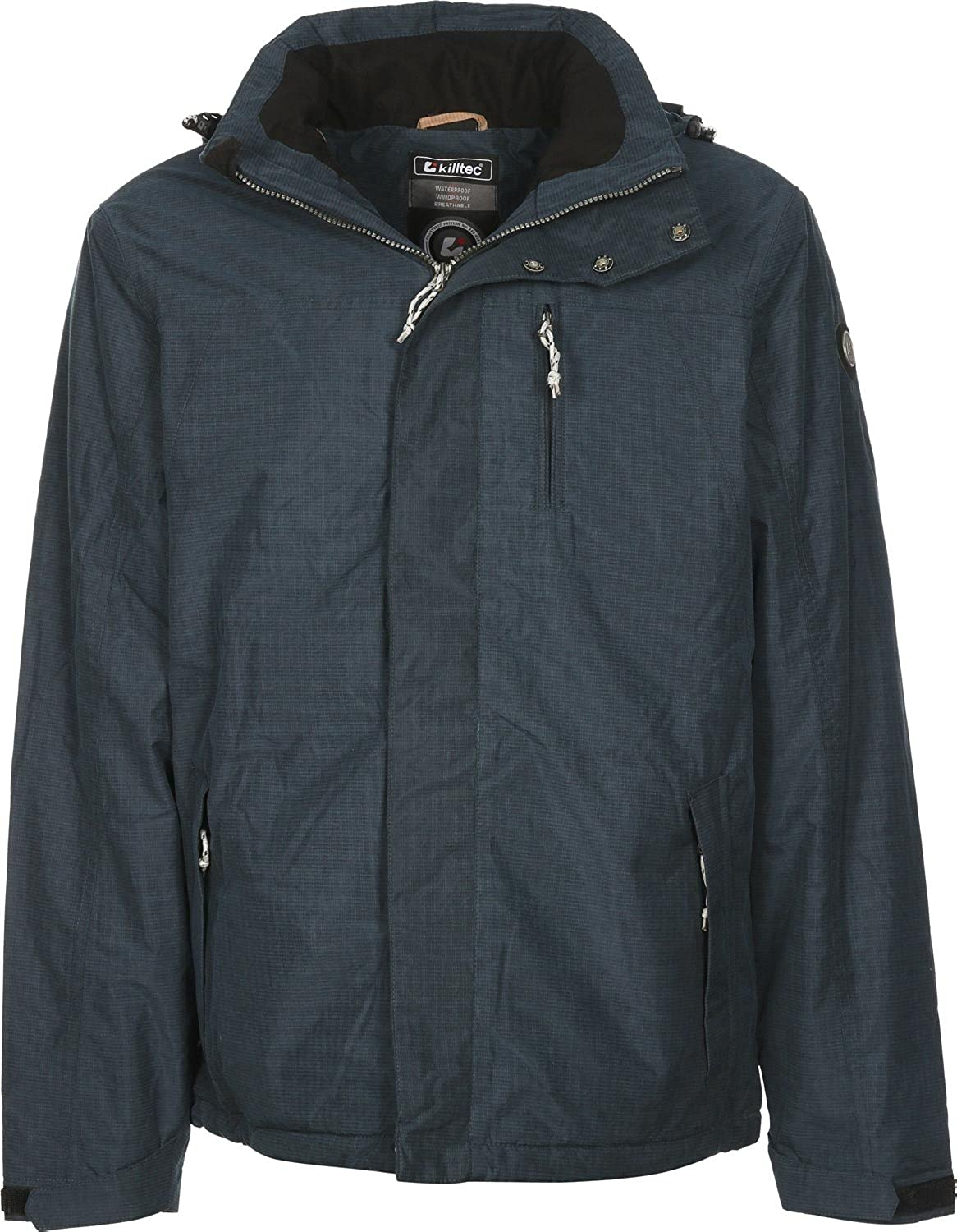 Killtec Malok Winterjacke