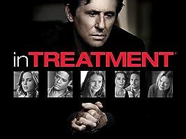 In Treatment - Season 1
