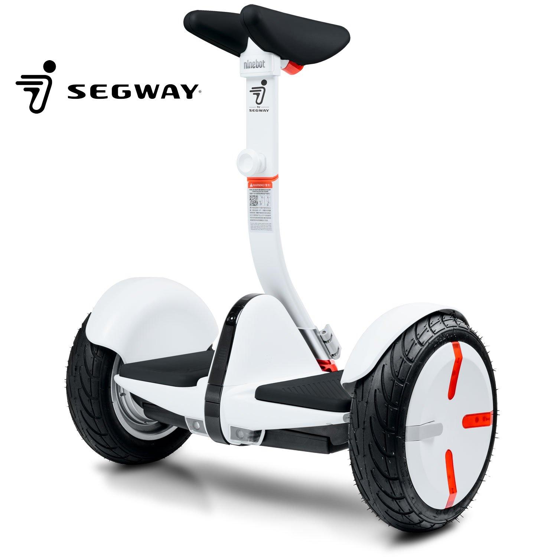 Buy Segway Minipro Now!