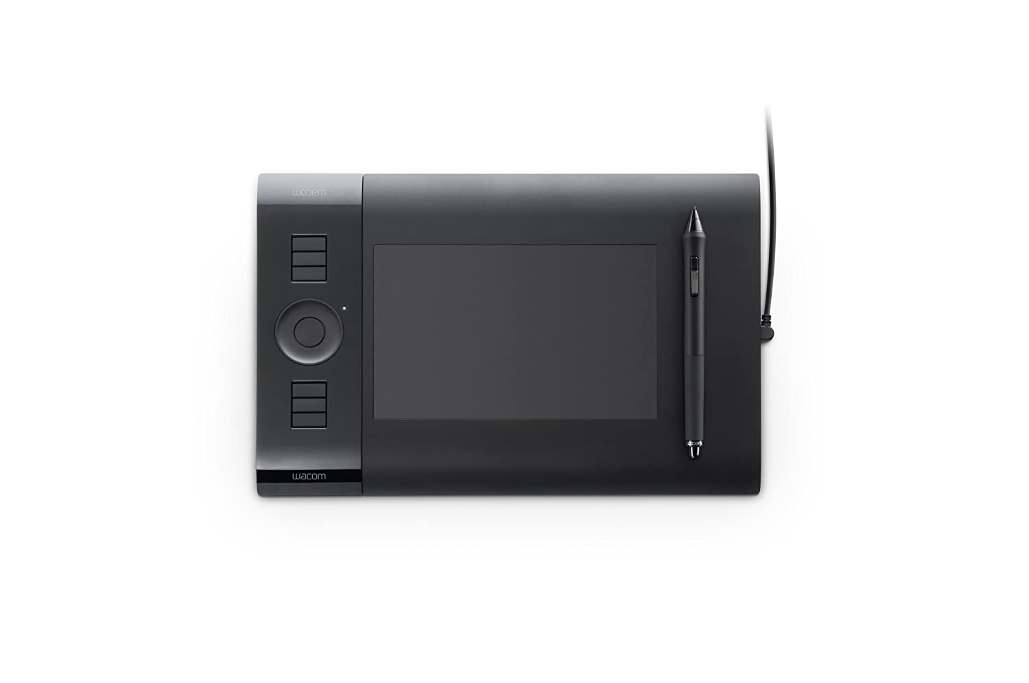 Wacom Intuos4 Small Pen Tablet