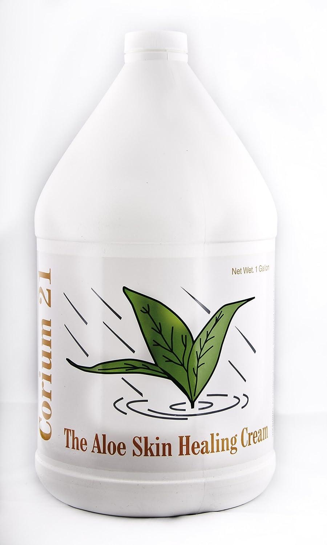 Corium 21 Aloe Vera Skin Cream